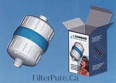 MODEL- ( FM-SHWR-KDF55 ) SHOWER-FILTER  TOP QUALITY